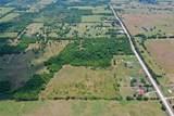 TBD Fm Road 429 - Photo 5