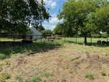 7674 County Road 831 - Photo 30