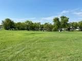 4020 Meadow Vista Circle - Photo 2