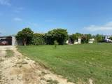 4020 Meadow Vista Circle - Photo 4