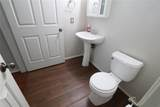 4008 Bay Springs Court - Photo 13
