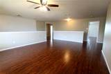 4008 Bay Springs Court - Photo 22