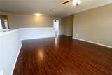 4008 Bay Springs Court - Photo 23