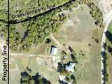 8349 County Road 1233A - Photo 1