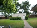 10265 Kinney Drive - Photo 16