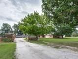 10265 Kinney Drive - Photo 6