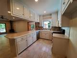 560 Rs County Road 1691 - Photo 12