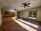560 Rs County Road 1691 - Photo 13