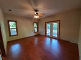 560 Rs County Road 1691 - Photo 14