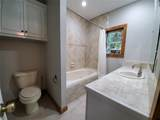 560 Rs County Road 1691 - Photo 15