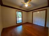 560 Rs County Road 1691 - Photo 17