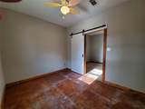 560 Rs County Road 1691 - Photo 18