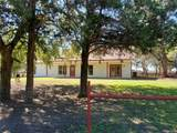 560 Rs County Road 1691 - Photo 4