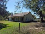 560 Rs County Road 1691 - Photo 5