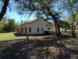 560 Rs County Road 1691 - Photo 6