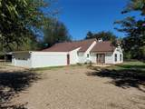 560 Rs County Road 1691 - Photo 7