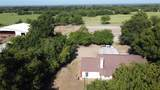 560 Rs County Road 1691 - Photo 8