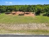 Lot E-2 Waterstone Estates Drive - Photo 2