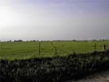 TBD Calk Road - Photo 1