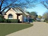 129 Chapel Hill Drive - Photo 25