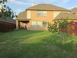 3441 Nation Drive - Photo 26