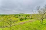 TBD-R1 Buffalo Ridge Dr - Photo 9
