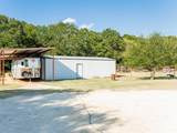 8102 State Highway 108 - Photo 26