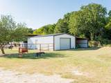 8102 State Highway 108 - Photo 27