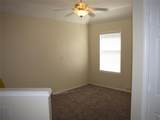 10409 Morton Court - Photo 19