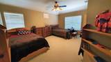 4300 Sahara Lane - Photo 27