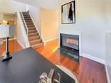 5616 Preston Oaks Road - Photo 11