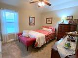 333 Southlake Drive - Photo 24