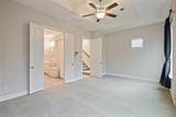 1393 Arch Place - Photo 20