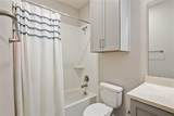 1393 Arch Place - Photo 25