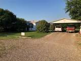 9739 County Road 744 - Photo 10