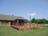 226 County Road 4280- - Photo 11