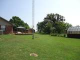 226 County Road 4280- - Photo 12