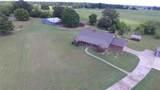 226 County Road 4280- - Photo 2