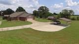 226 County Road 4280- - Photo 4