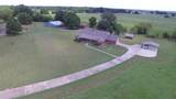 226 County Road 4280- - Photo 7