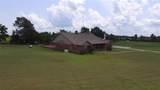 226 County Road 4280- - Photo 9