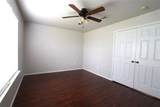 4008 Bay Springs Court - Photo 14