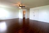 4008 Bay Springs Court - Photo 16