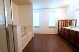 4008 Bay Springs Court - Photo 19