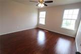 4008 Bay Springs Court - Photo 24