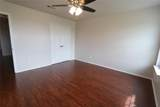 4008 Bay Springs Court - Photo 25