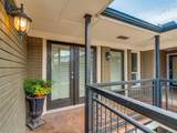 7770 Meadow Road - Photo 16