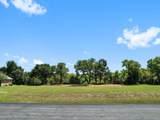 Lot E-2 Waterstone Estates Drive - Photo 1