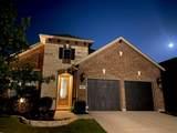14724 Seventeen Lakes Boulevard - Photo 2