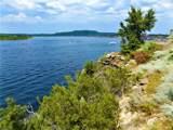1019 Pecan Ridge - Photo 10